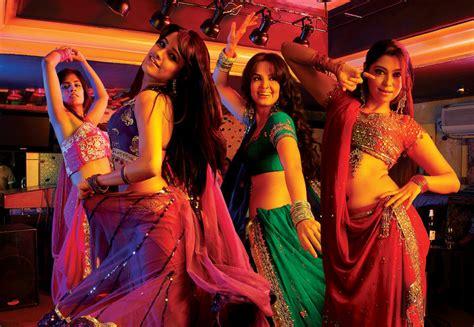 top dance bar in mumbai mumbai dance bars allowed to reopen daily pakistan