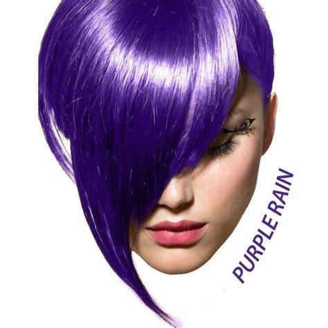 how long does arctic fox hair dye last for best 25 arctic fox hair dye ideas on pinterest crazy