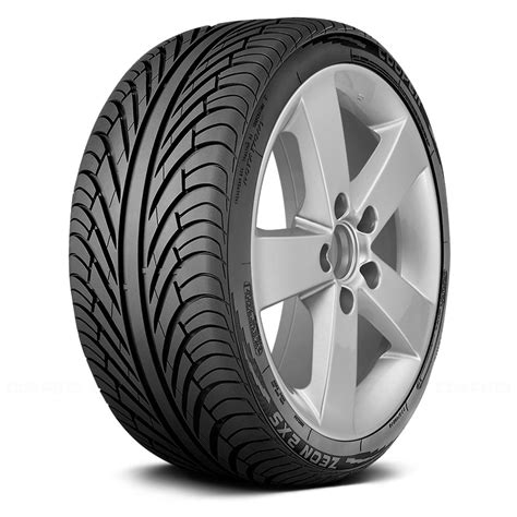 cooper zeon tires reviews tire reviews cooper zeon 2018 2019 2020 ford cars