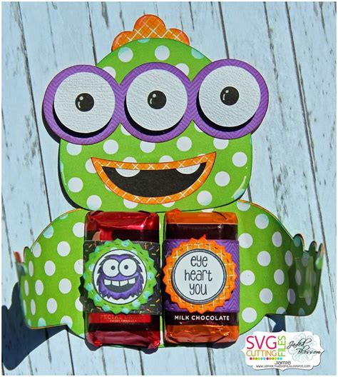 doodlebug ghouls and goodies 93 best images about on