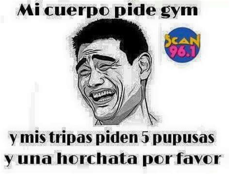 Funny Salvadorian Memes - 17 best images about salvador humor on pinterest keep