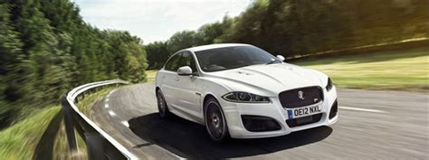 Jaguar Auto Ownership by News Jaguar Is Number One And Land Rover Named Star Performer