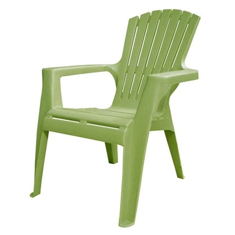 Plastic Adirondack Chairs Lowes by 25 Best Of Lowes Plastic Adirondack Chairs
