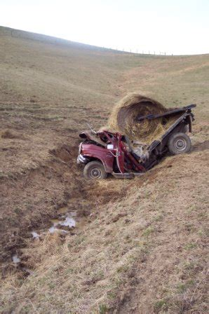 deweze bale bed for sale used hydra beds for sale autos post