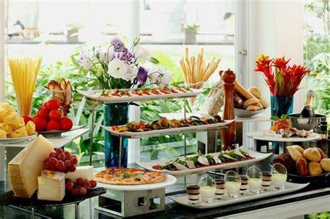 sunday italian buffet picture of la trattoria italian