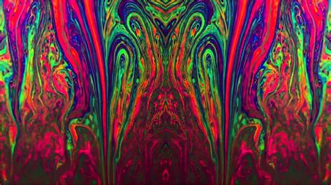 psychedelic pattern and color definition psychedelic fractal patterns captured on the skin of soap