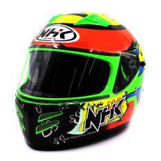 High Quality Helm Nhk R6 Beyond nhk motorcycle helmets philippines nhk motorcycle