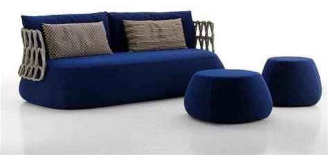 Sofa Warna Biru 60 model sofa minimalis terbaru 2018 model desain rumah