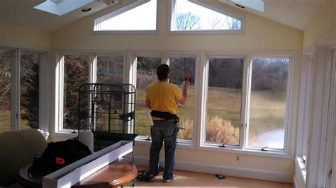 best house windows best window tint percentage for your home or business