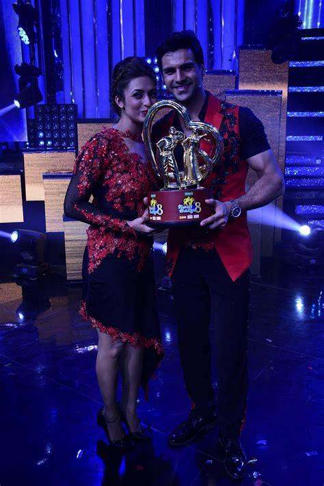 vivek dahiya drama list latest photos entertainment news sports bangalore mirror