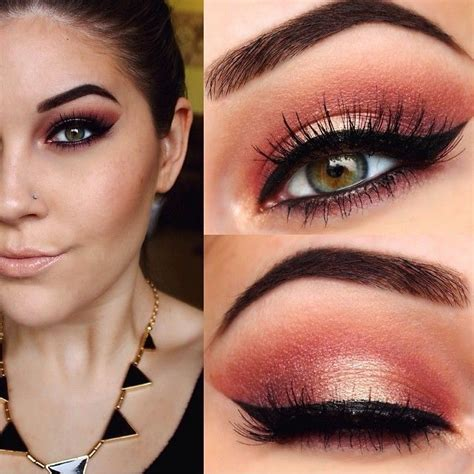Eyeshadow 8 By Aia Kosmetik 25 best ideas about galaxy chic palette on bh