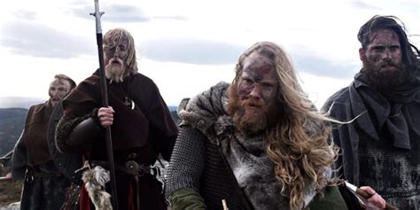 film viking viking movie will be entirely in old norwegian sciencenordic