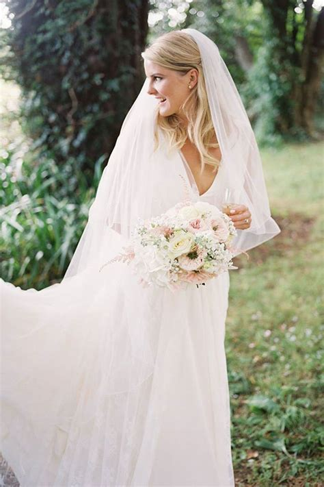 Wedding Dresses Brides by Wedding Dress Inspiration From Real Brides
