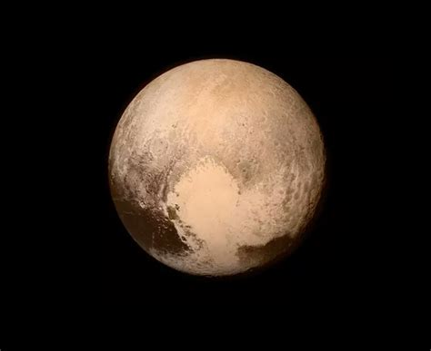 new horizons new horizons begins pluto flyby updated ars technica