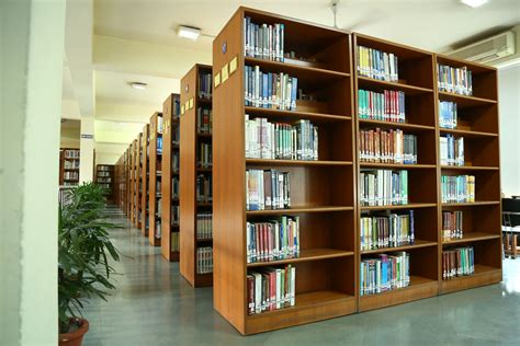 Mba Library by Library At Imt Ghaziabad Best Mba Colleges In India