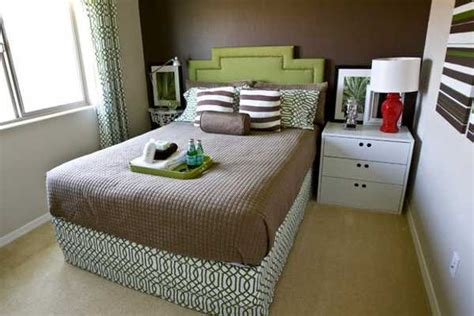 queen size bed  small room nepinetworkorg