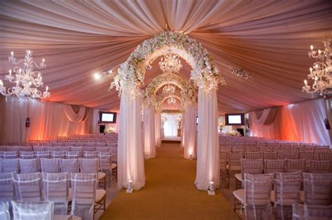 David Tutera Wedding Decorations by Royal David Tutera Garden And Ideas