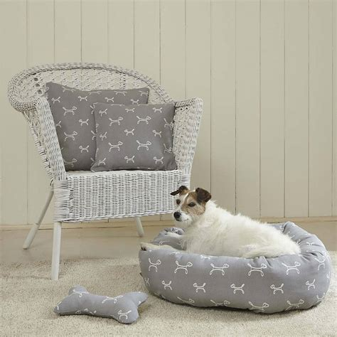 stylish dog beds stylish dog donut dog beds with removable cushions by the