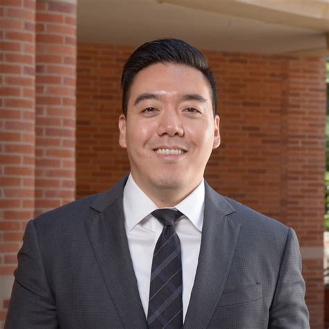 Mba Apply Alex by Student Asset Management Asam Ucla