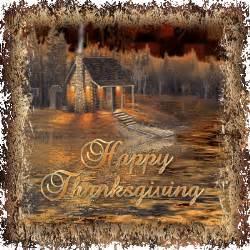 happy thanksgiving gifs free happy thanksgiving thanksgiving myniceprofile com