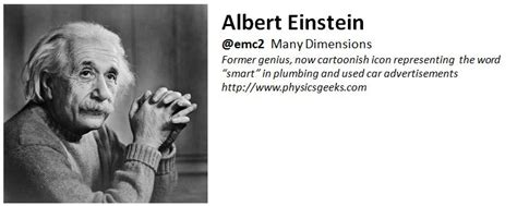 funny biography for facebook best bio quotes for facebook profile image quotes at