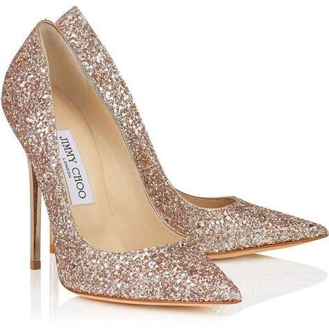 25 best ideas about glitter shoes on glitter