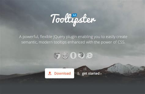 tutorial jquery knob 12 stunning jquery plugins and tutorials smashingapps com