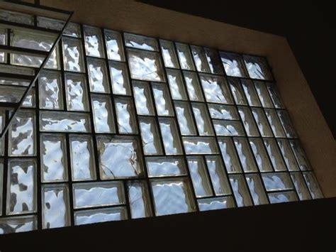 Glasbausteine Austauschen by Glasbausteine Die Sch 246 Nen Energies 252 Nder Energiesparen