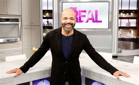 jeffrey wright on the real jeffrey wright thereal