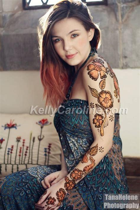 hire kelly caroline henna artist henna tattoo artist in