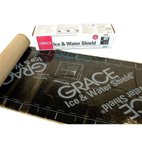 grace water shield 36 in x 75 ft 225 sq ft