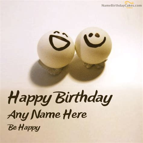 Happy Birthday Wishes With Name Amazing Birthday Wishes With Names Page 3