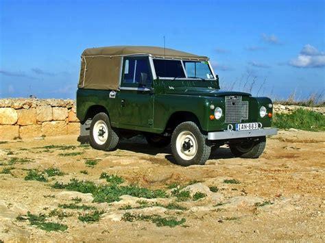 land rover service dubai the proper maintenance of a