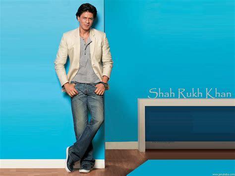 Shah Rukh Khan - Latest Photos, Videos, News - Bollywood ...