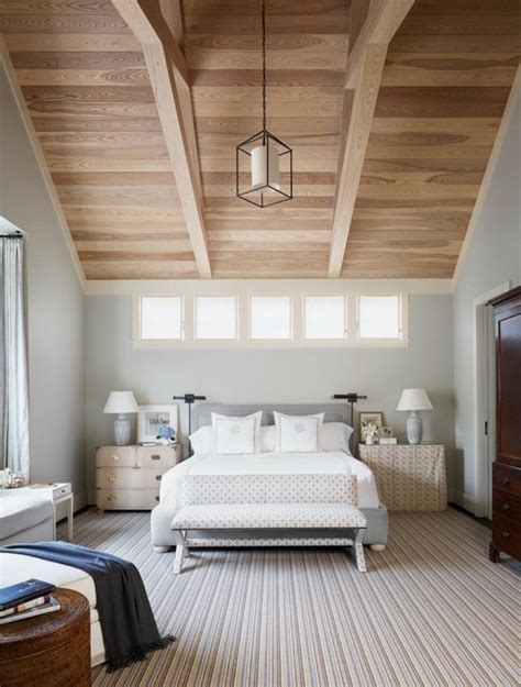 beautiful neutral bedrooms 43 calm and beautiful neutral bedroom designs interior god 10220   benjamin moore gray owl