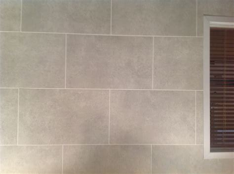 Light Grey Tiles Bathroom by 28 Light Grey Bathroom Tiles Eyagci