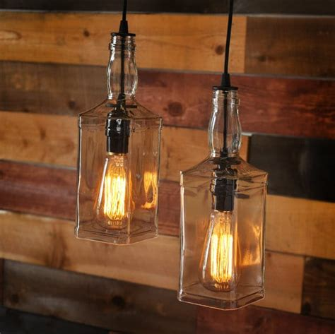 pulley pendant lighting pendant light pulley pendant light