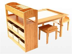 craft table with storage for craft table with storage