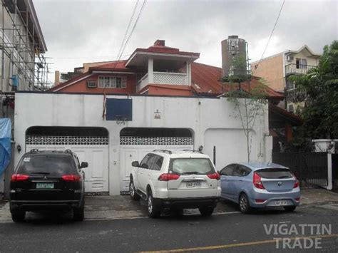 Capitol City Garage by House Lot In Commonwealth Avenue Capitol Estates 1