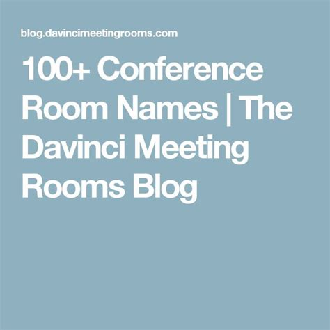 popular conference room names best 25 meeting room names ideas on meeting rooms industrial office space and