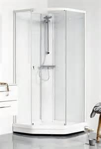 komplett duschen komplett duschkabinen und fertigduschen schulte dusar