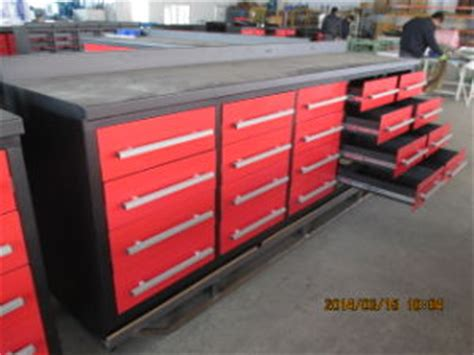 metal work cabinets china heavy duty work bench 10ft metal work bench metal drawer cabinet china metal work