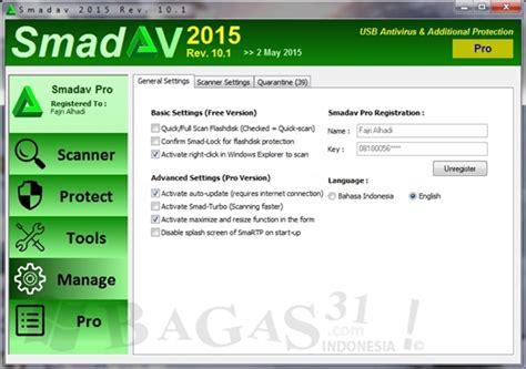 bagas31 adobe reader activador de adobe acrobat x pro autos post