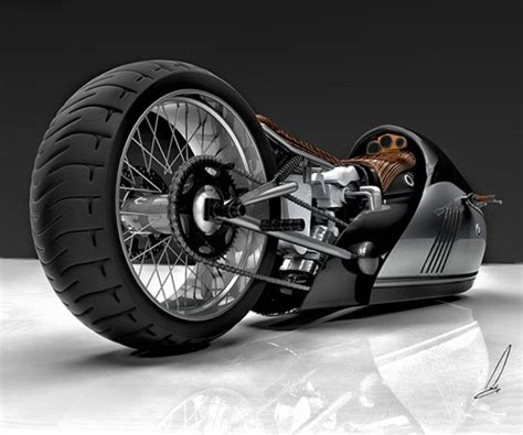 future bmw motorcycles 187 concept alpha motorcycle future technology
