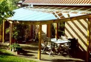 wintergarten rund terrassen 252 berdachung rund bestseller shop
