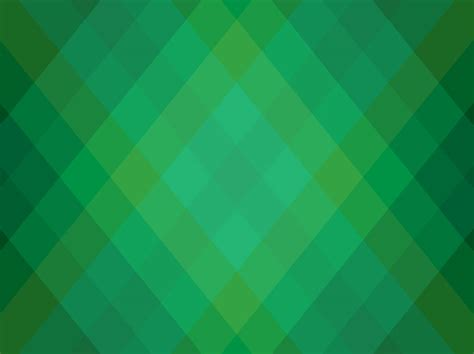 geometric pattern background vector vector geometric background