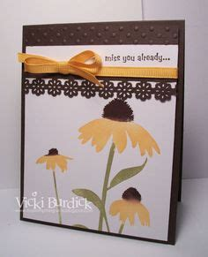 missing you card template 1000 images about miss you card templates on