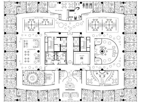 Pueblo Bonito Sunset Beach Executive Suite Floor Plan by địa Chỉ Mua B 225 N Diachimuaban Com