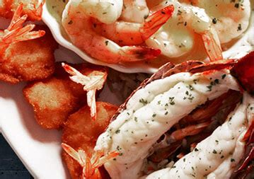 Can You Use Red Lobster Gift Cards Anywhere Else - red lobster seafood restaurants