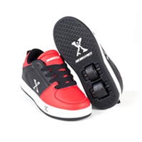 skate shoes sports direct roller shoes and heelys at sportsdirect